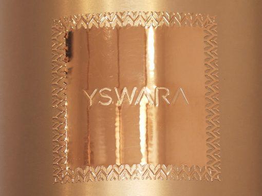 Yswara Teas