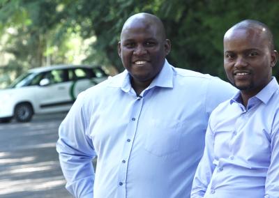 locomute founders